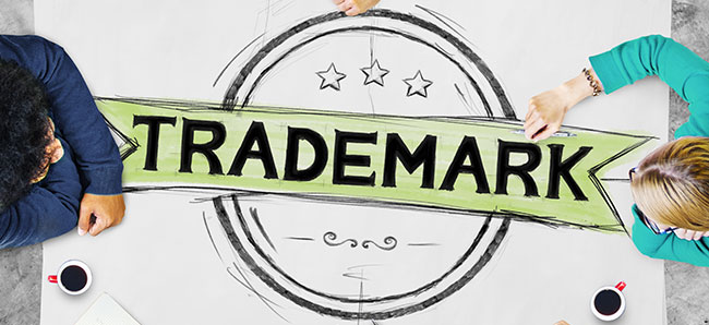 Amazon Sellers Trademark Rights