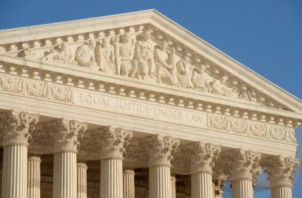 Amazon Court Appeal