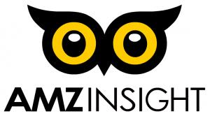 AMZ Insight