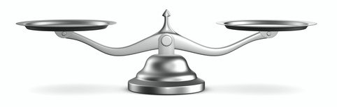 Amazon Balancing