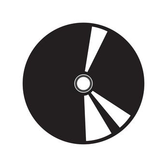 DMCA Disk