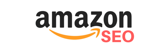 Boost Amazon SEO