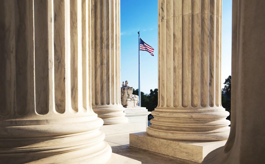 Amazon Arbitration: Venue Selection
