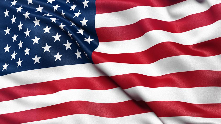 Amazon United States Sales Taxes