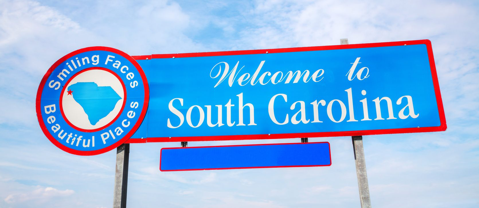 South Carolina Sales Tax