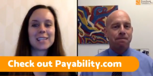 Payability Inventory Financing & Daily Cash Flow