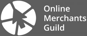 Online Merchants Guild