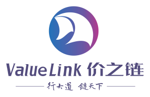 Speaking Event: ValueLink for Amazon Sellers, Yiwu China