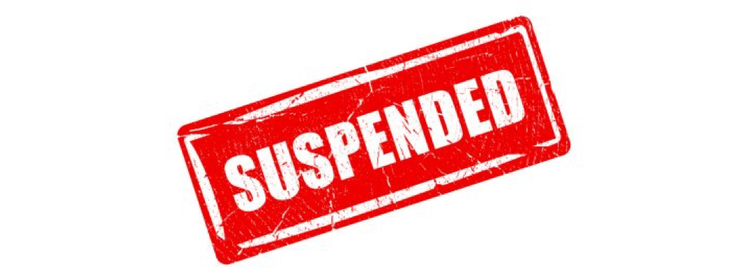 Amazon Seller Suspension Help