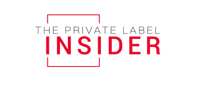Amazon Sellers Webinar: CJ Rosenbaum with The Private Label Insider