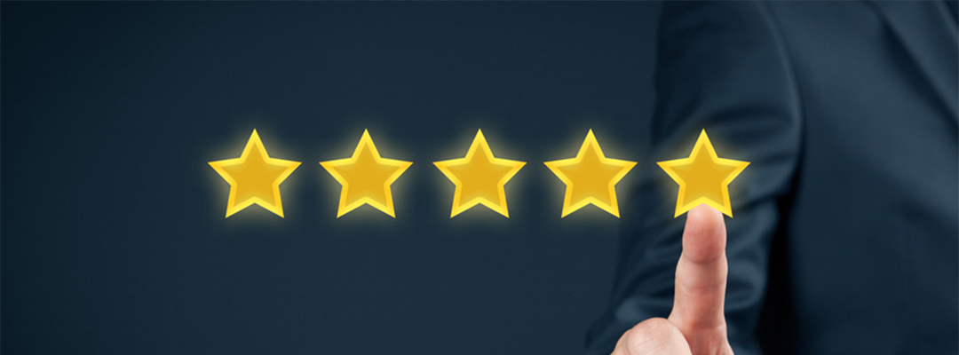 Law Firm Reviews