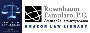 Amazon Law Library