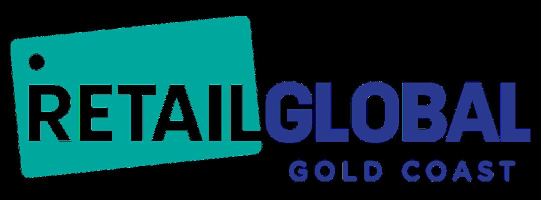 Retail Global Gold Coast
