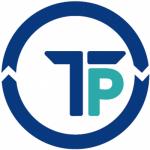 Webinar: eCommerce Returns Management