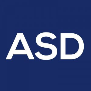 ASD Market Week