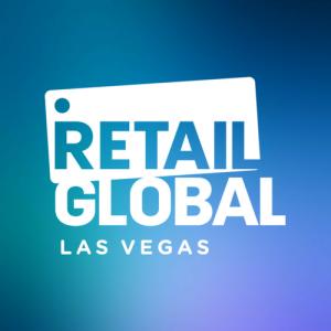 Retail Global Las Vegas 2018