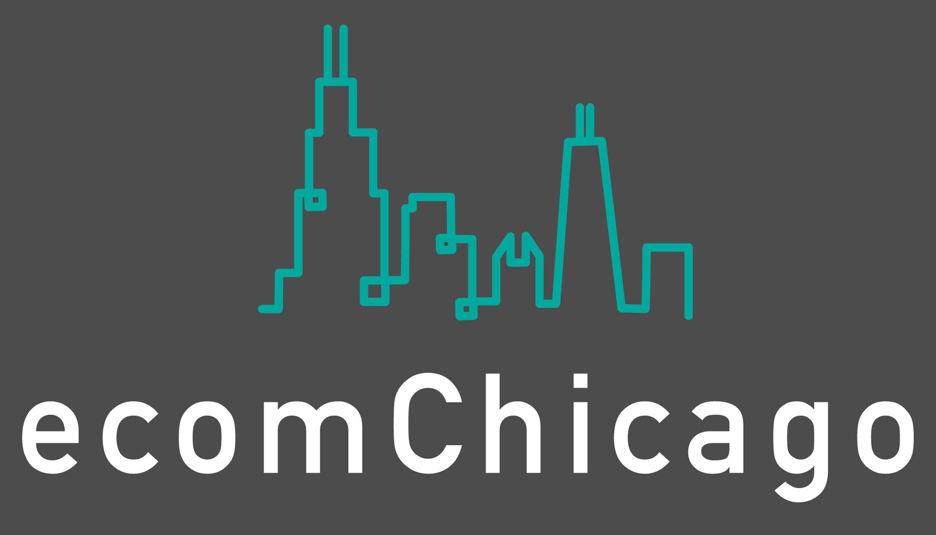 Event: eCom Chicago 2019