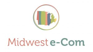 Speaking Event: Midwest eCommerce Conference 2018