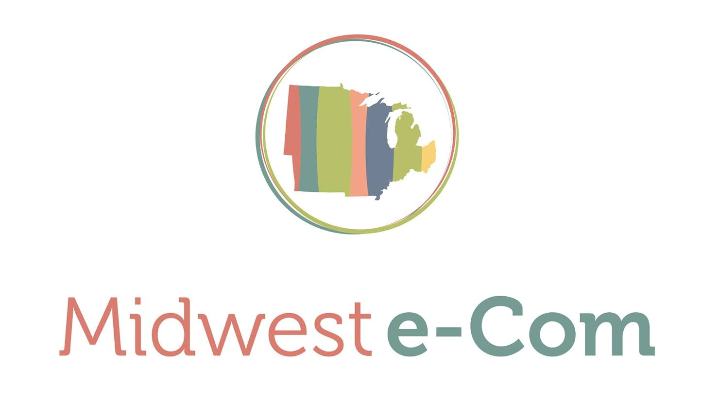 Midwest eCom Conference