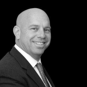 CJ Rosenbaum: inauthentic suspension help