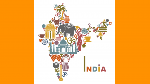 Amazon India Expansion