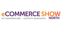 eCommerce Show North Manchester 2018