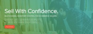 ecomdash - Amazon seller tasks to automate