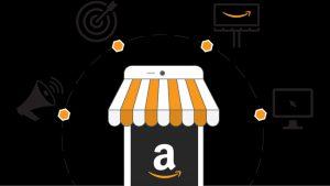 Amazon ecommerce lawyer - Amazon Business marketplace