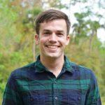 Connor Gillivan Amazon freelancer