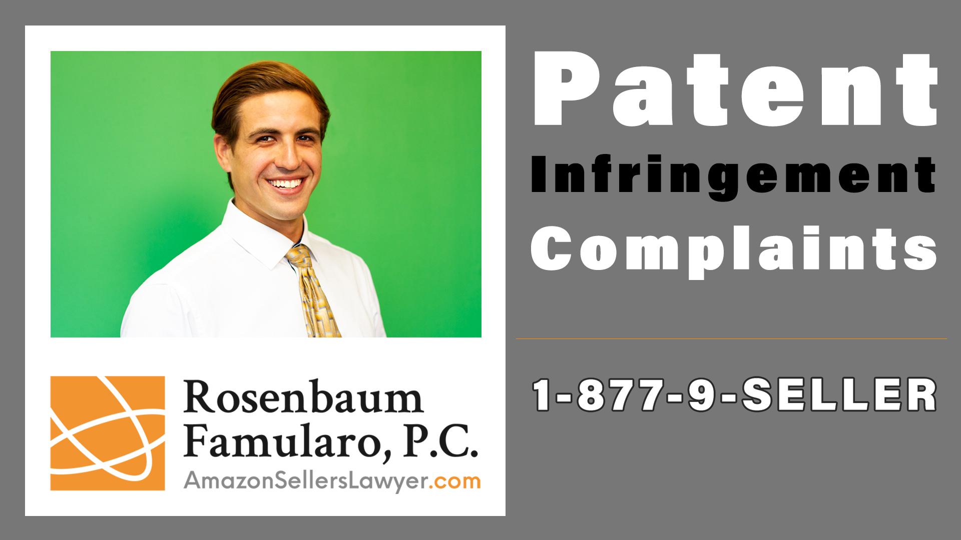 Neutral Patent Evaluation