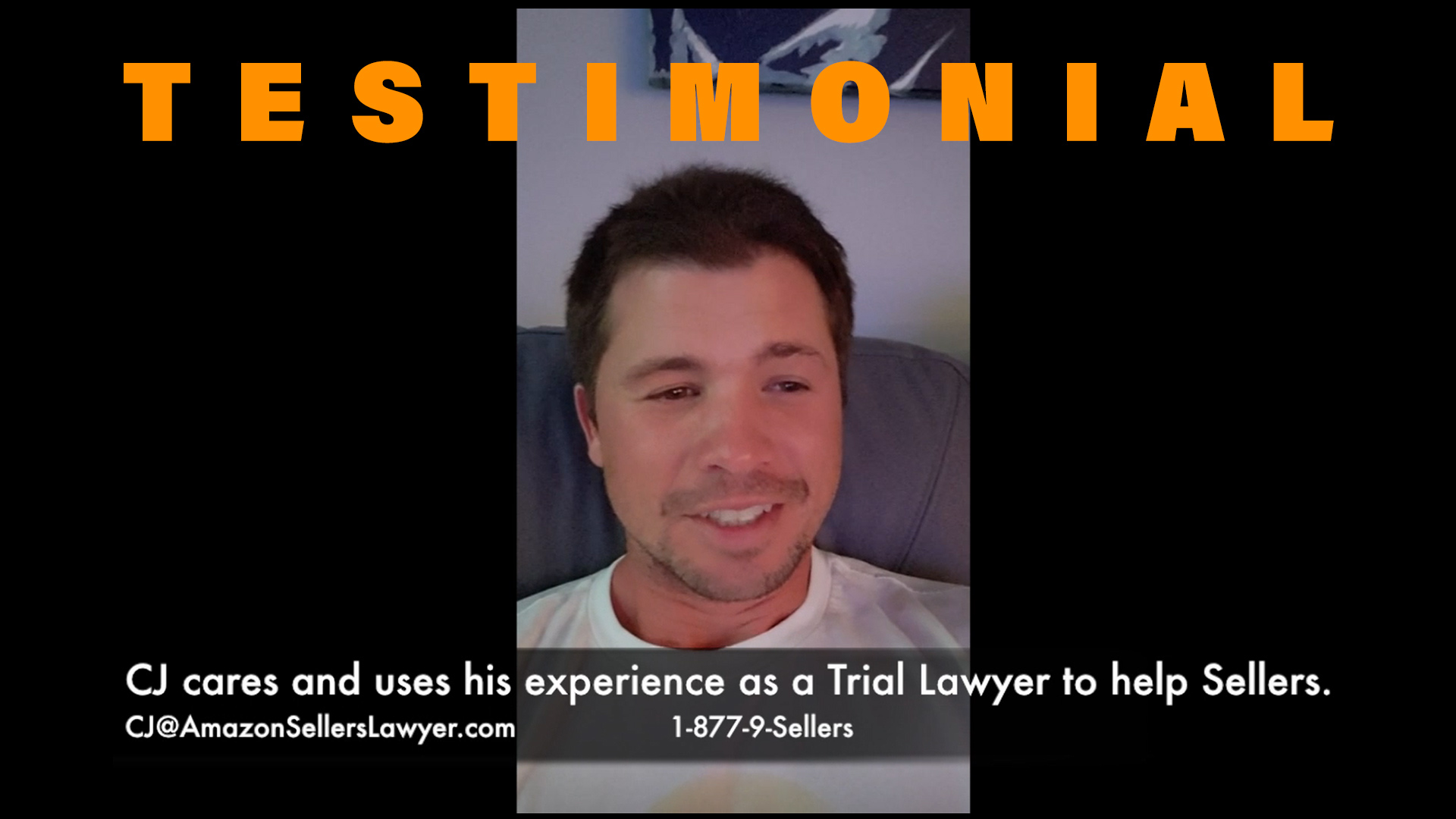 testimonial - Client Arbitration Free Consults & Flat Fees