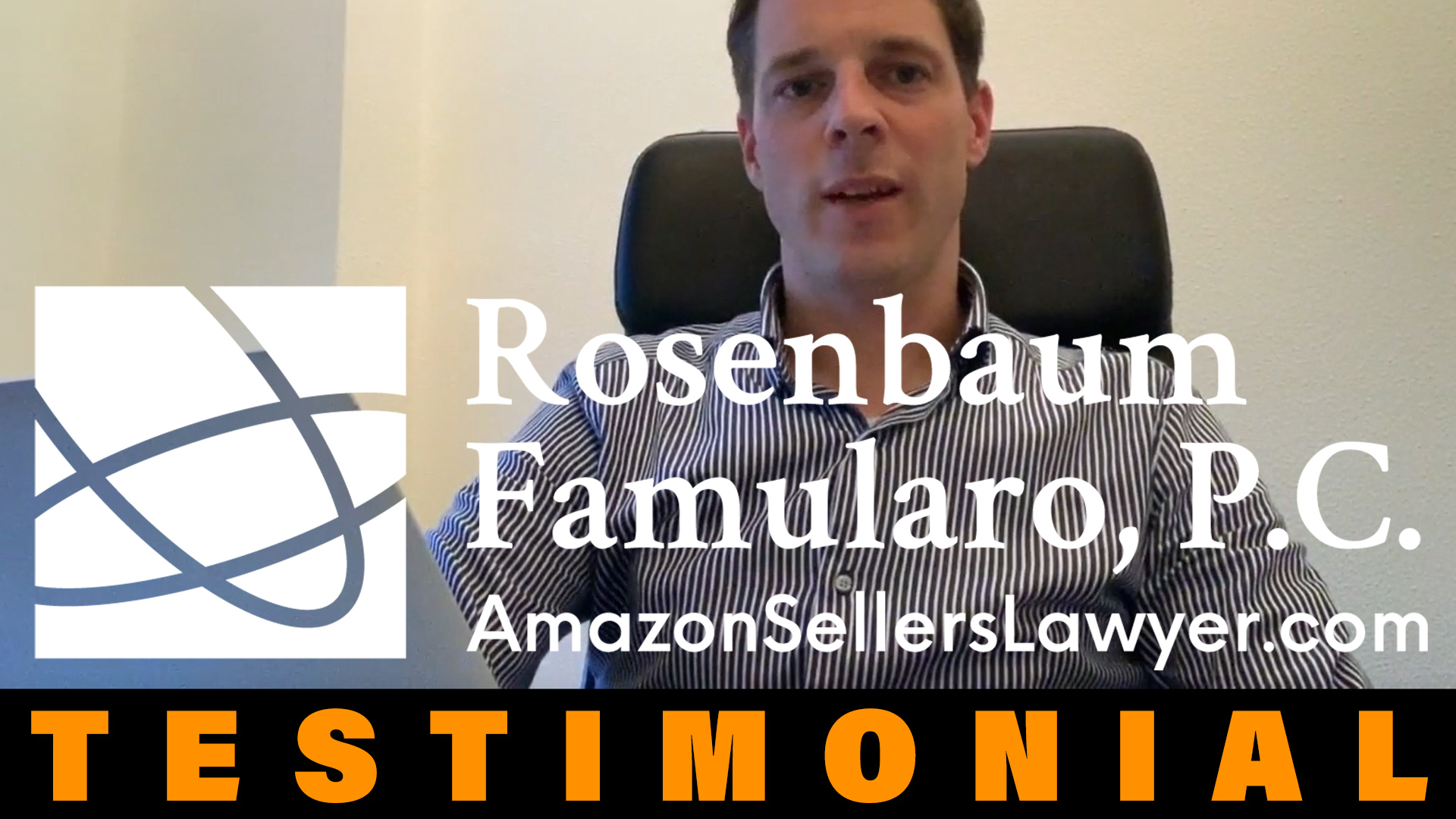 CJ Helped Solve Problem with European Amazon Account