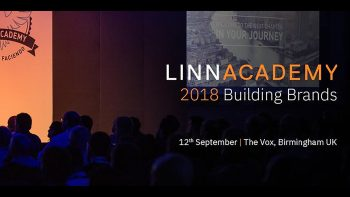 Linn Academy 2018