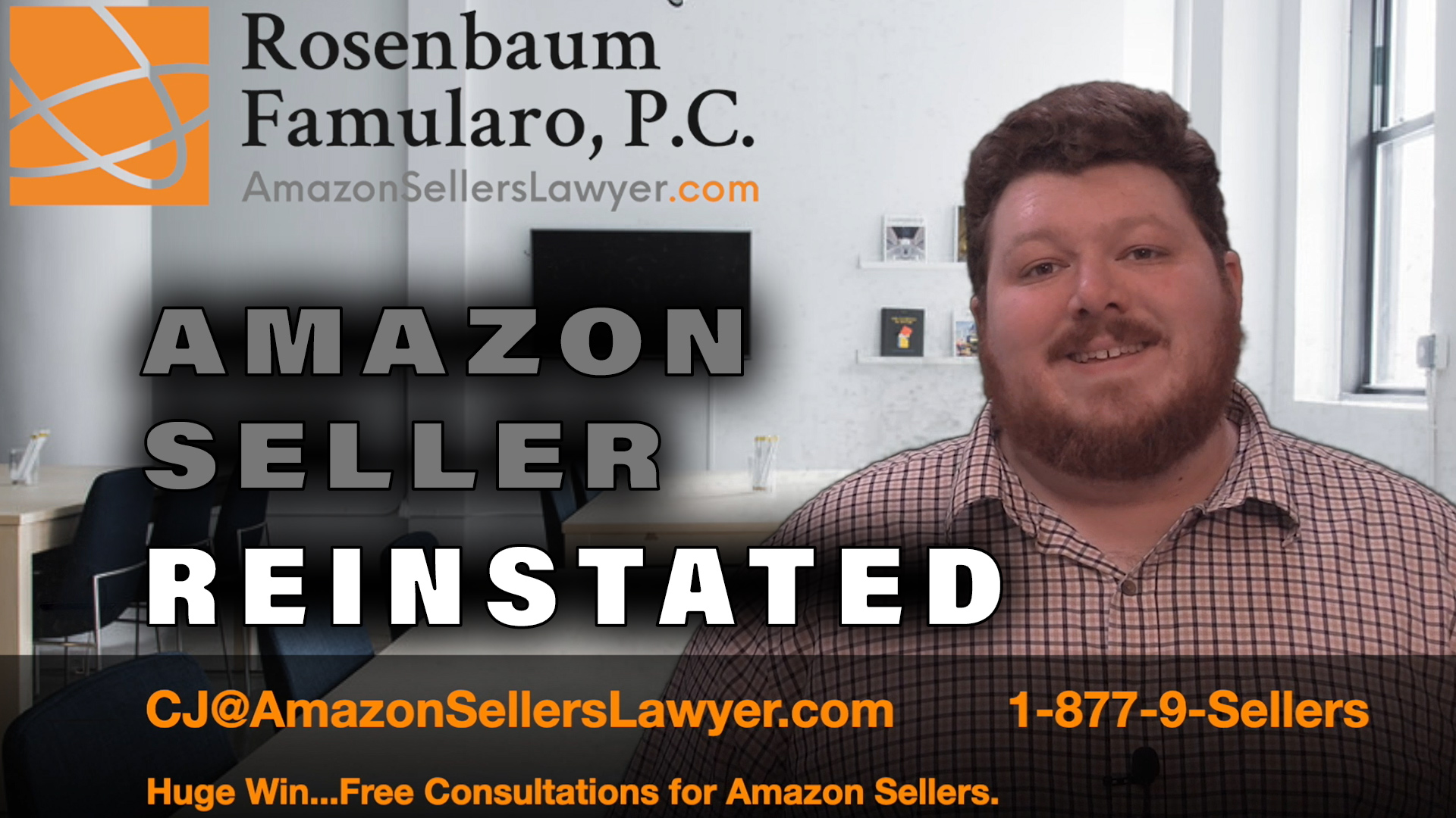 Amazon Drop Shipper Suspended for Restricted Products Violation