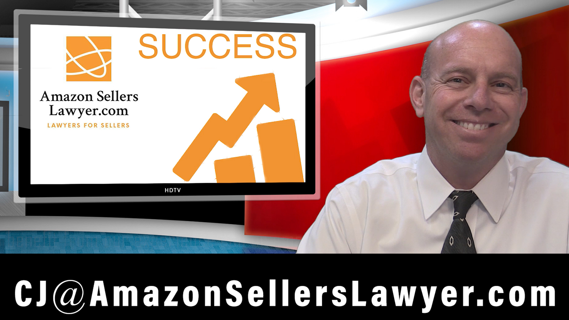 Amazon Seller Sued for Damages Allegedly Caused by Product