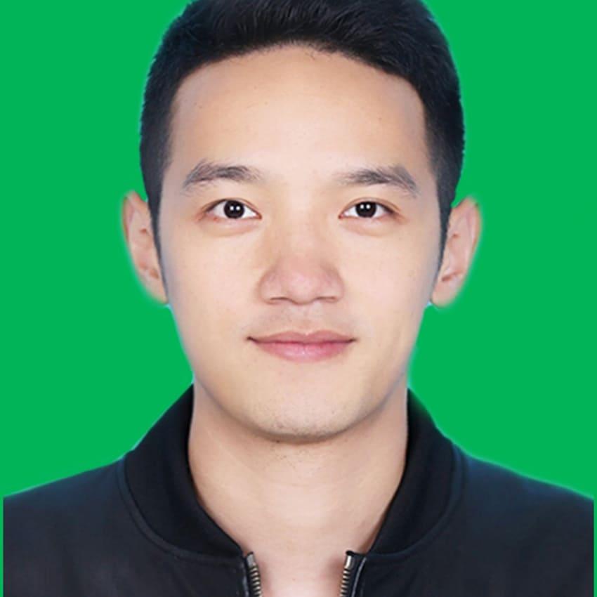 Amazon Sellers Lawyer - Eric Deng
