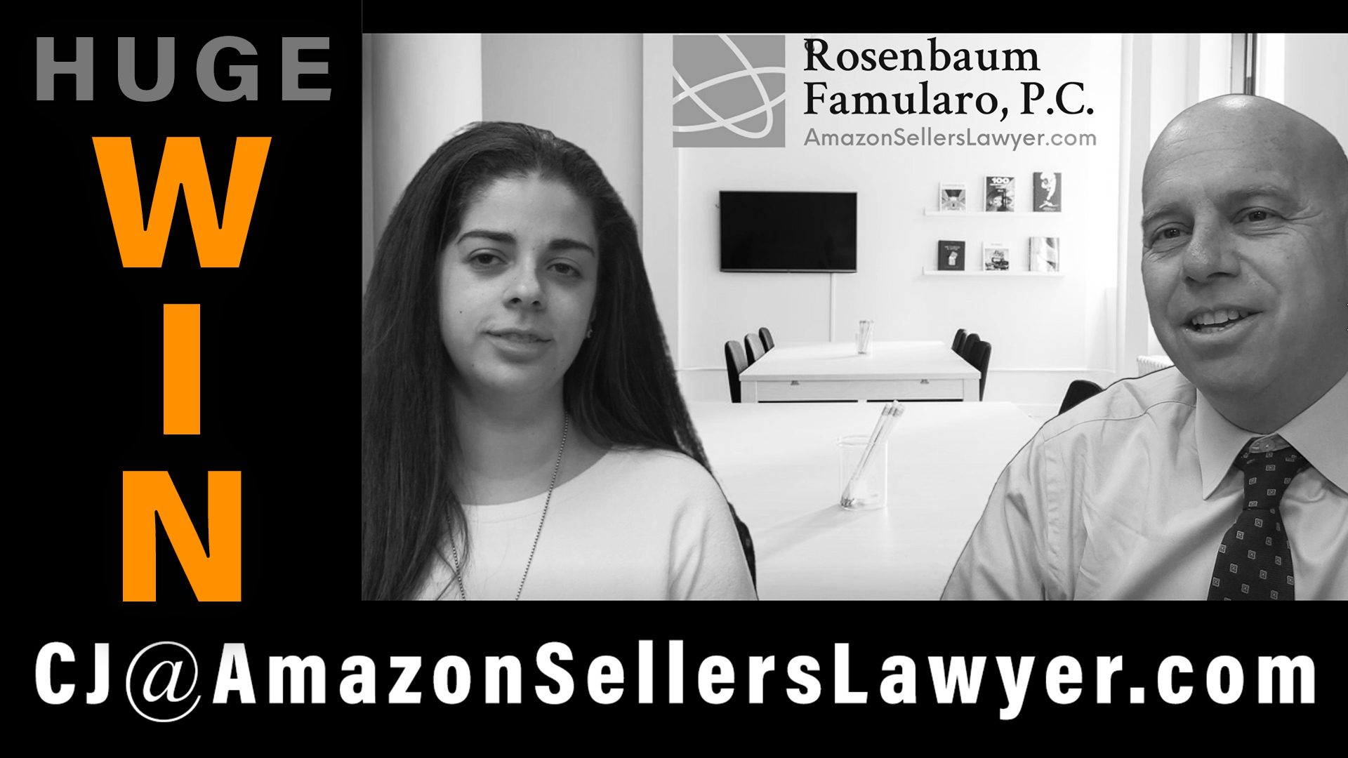 How We Reinstated a Suspended Amazon Seller for ASIN Variation & Bundling Issues