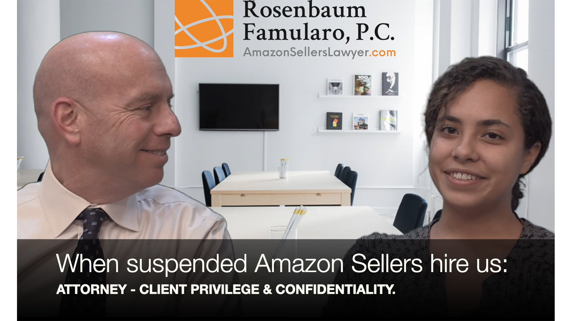 Learn How our Winning POA Reinstated an Amazon Seller's Account