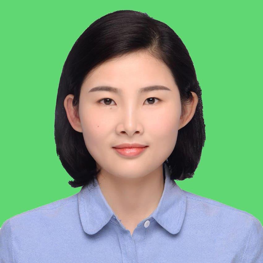 Amazon Sellers Lawyer - Sarah Chen