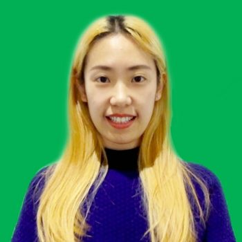 Amazon Sellers Lawyer - Shuffle Wu