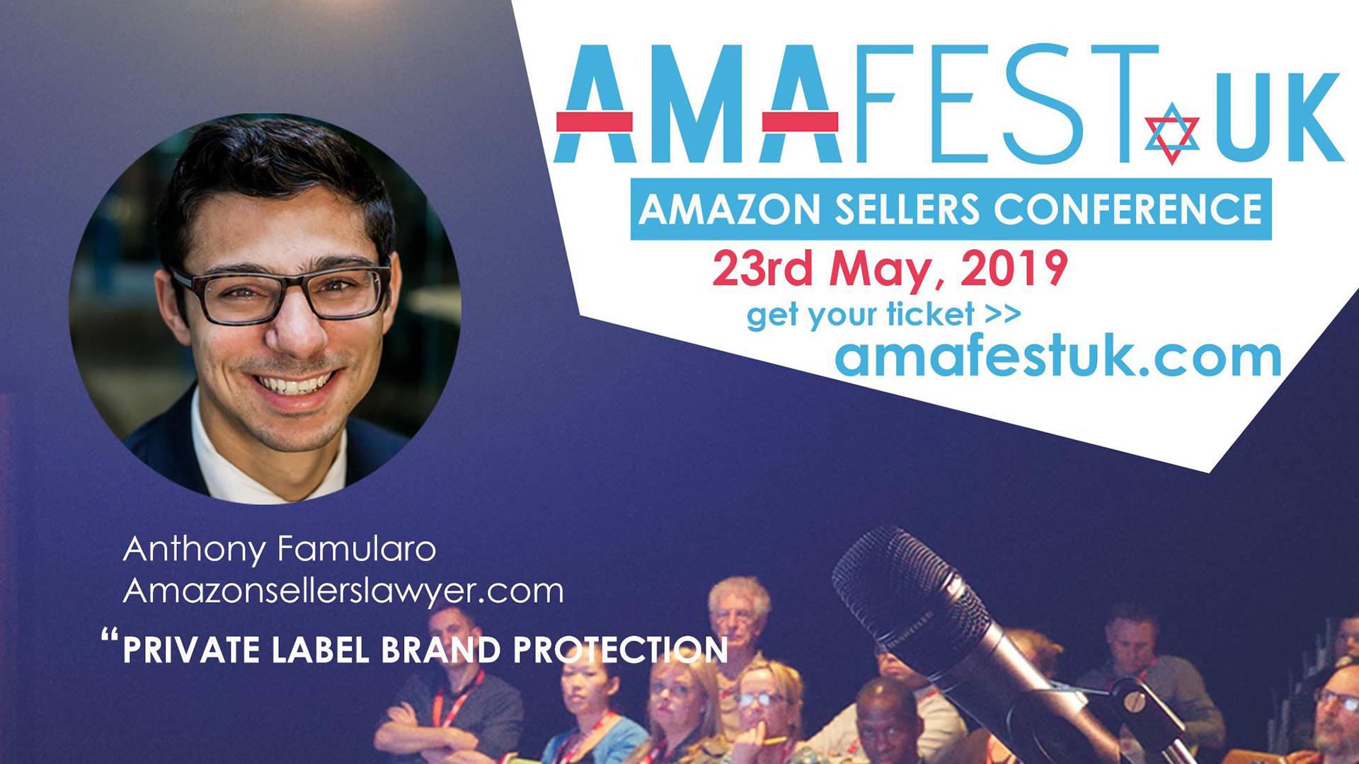 Amafest