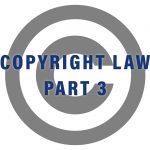 Amazon copyright law