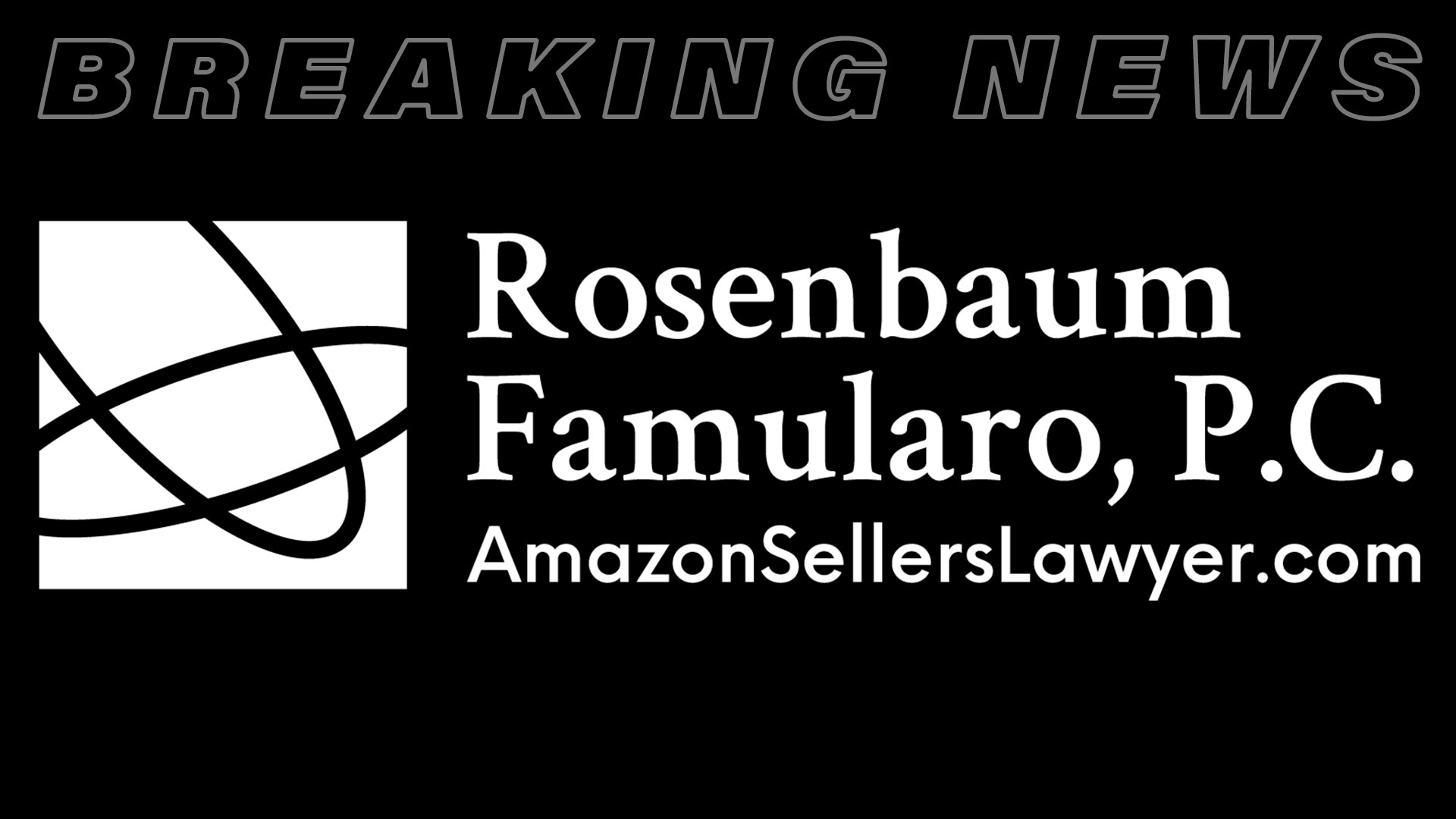 Amazon Sellers Breaking News 5/17/19