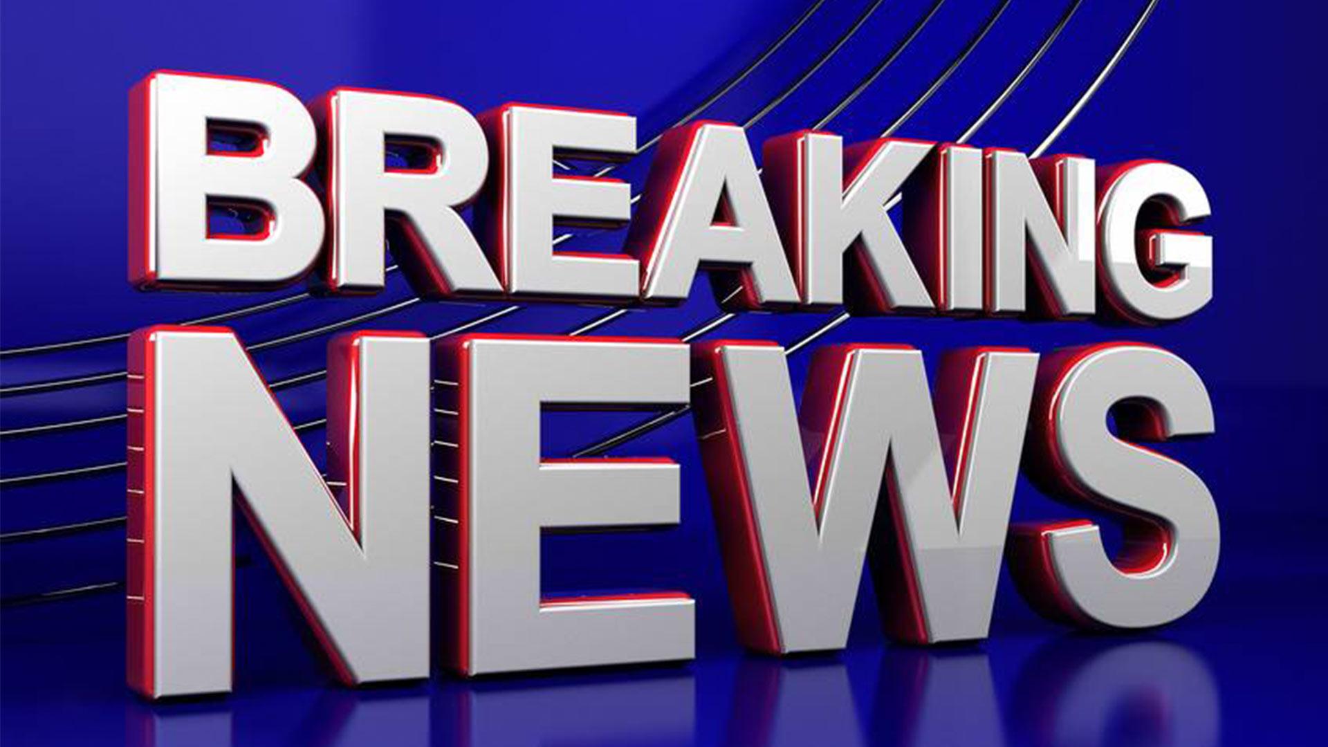Amz Seller Breaking News