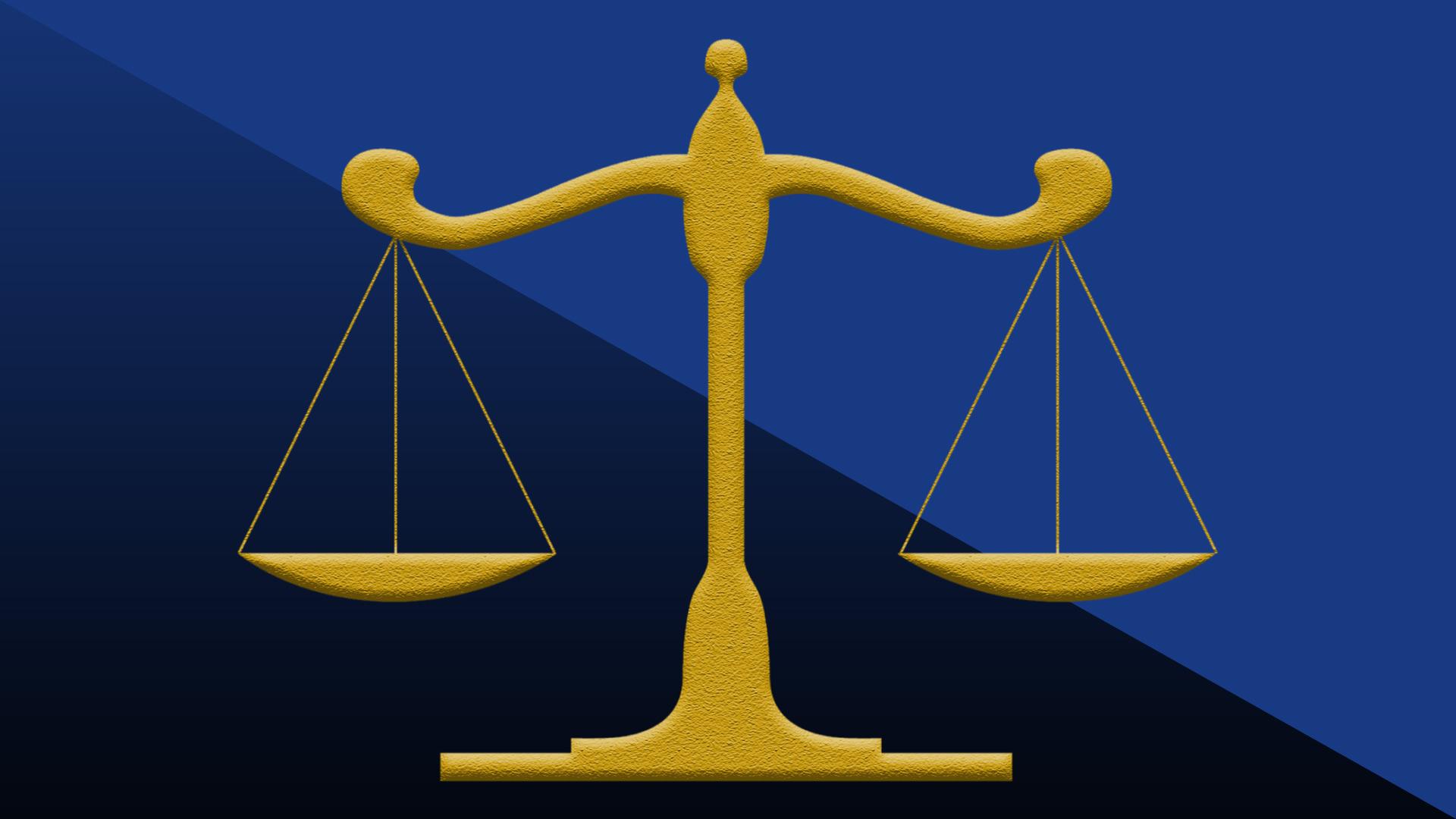 Attorney-Client Privilege