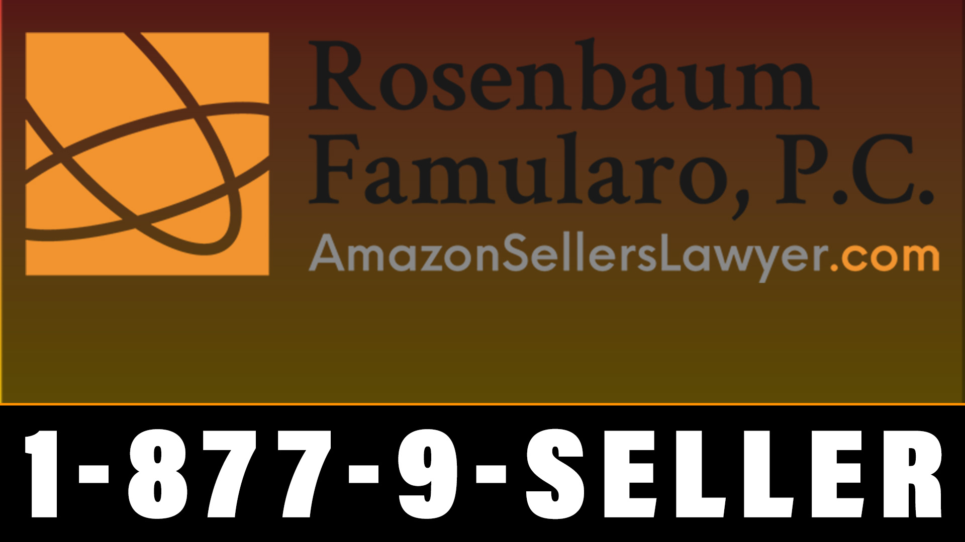 Intellectual Property Complaint Against Amazon Sellers: Design Differences in Products