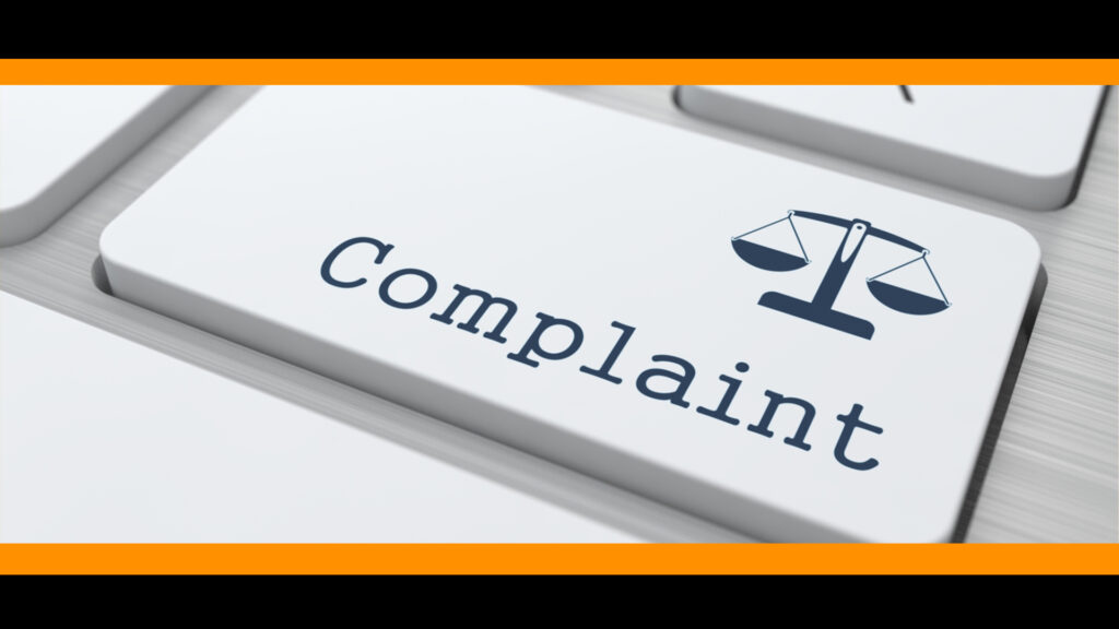 Resolving Multiple IP Complaints on Amazon