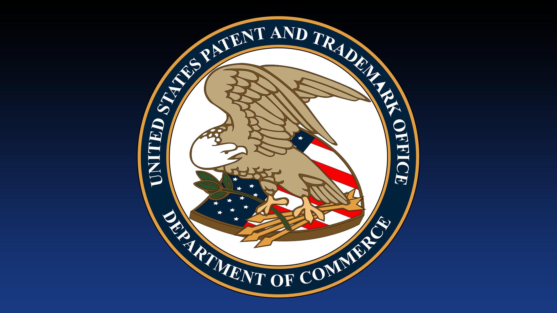 trademark applications