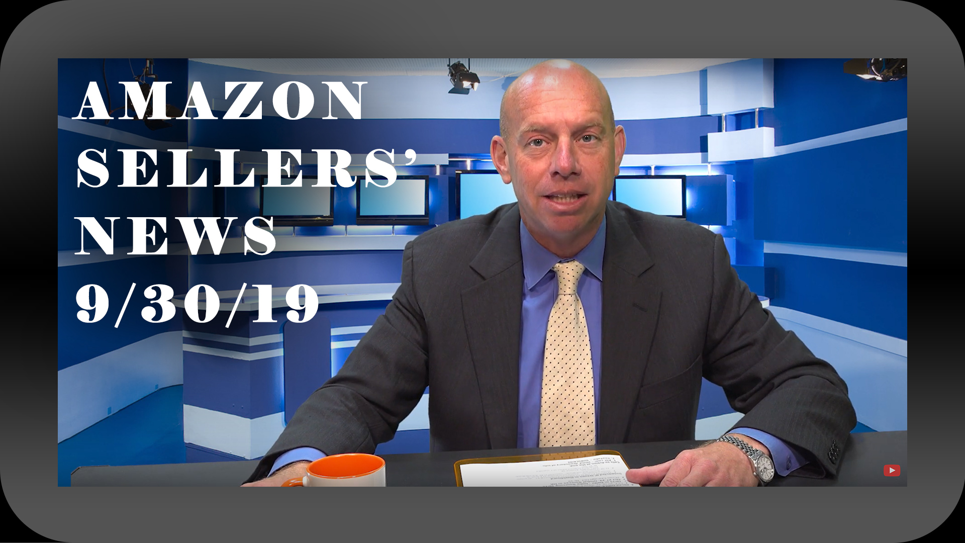Amazon Restricted Product Suspensions & Multiple IP Complaint Suspensions Increase For Sellers