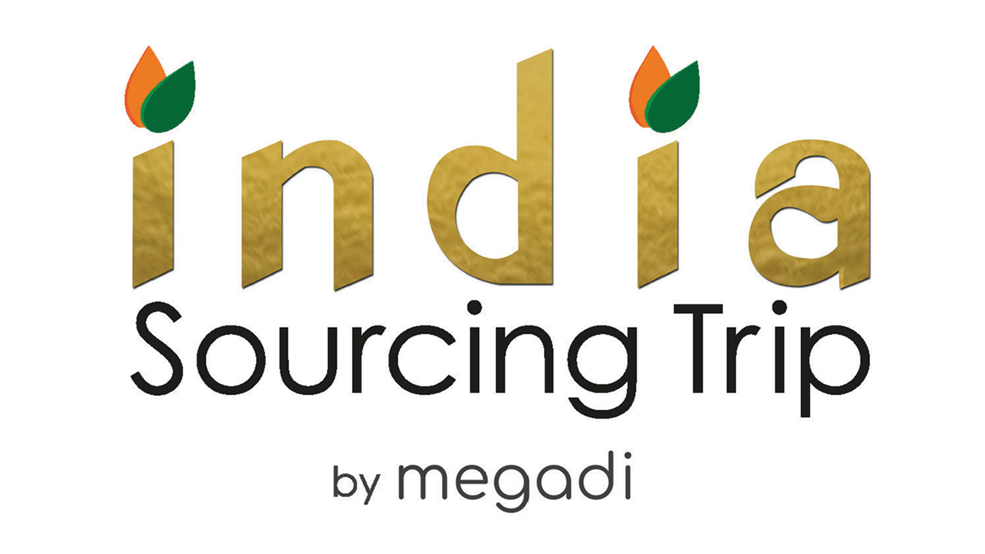 India Sourcing Trip